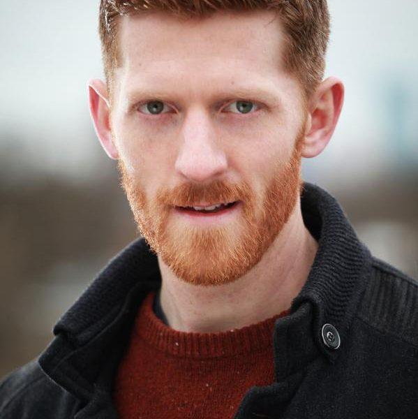 Robin Guiver - VFX Film, Director, Performer