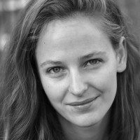Caroline Bowman - Designer, Maker & Performer